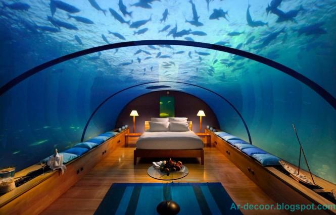 2-copy The Best Bedrooms' Design Ideas
