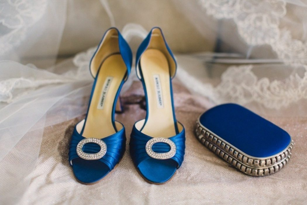 2.blue_.shoes_.Lauren-Fair-Photography Most Popular Blue Women Shoes
