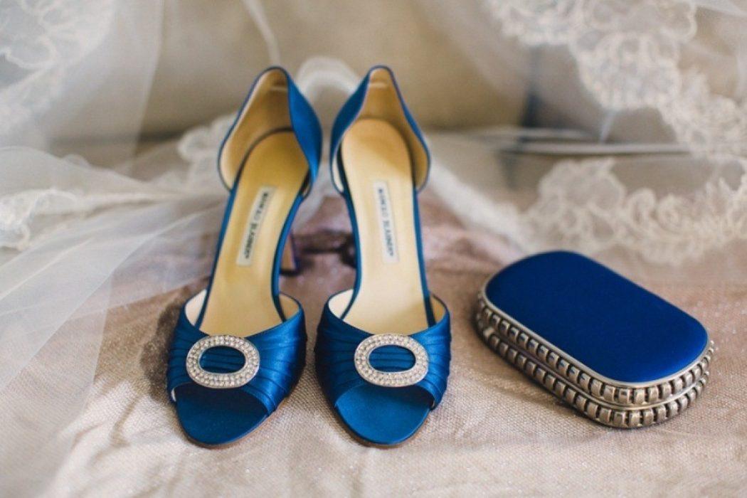 2.blue_.shoes_.Lauren-Fair-Photography Most Popular Blue Women Shoes
