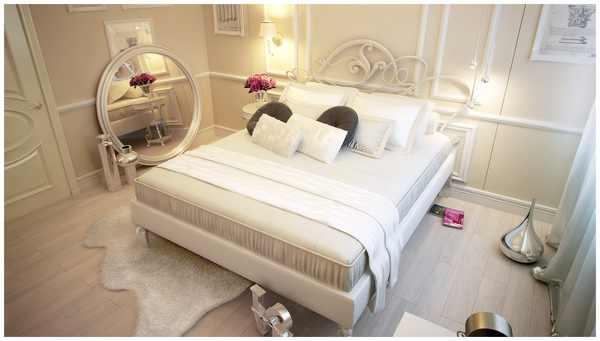 2 Best bedroom design ideas
