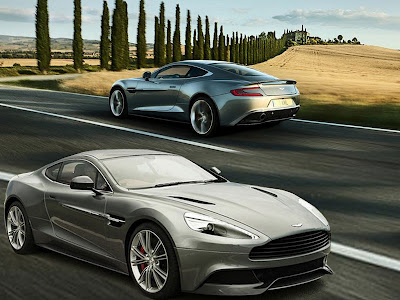2013-Aston-Martin-Luxury-Sport-Cars-AM-310-Vanquish-1 7 Tips to Follow if You Want to Buy a Top Luxury Car ...