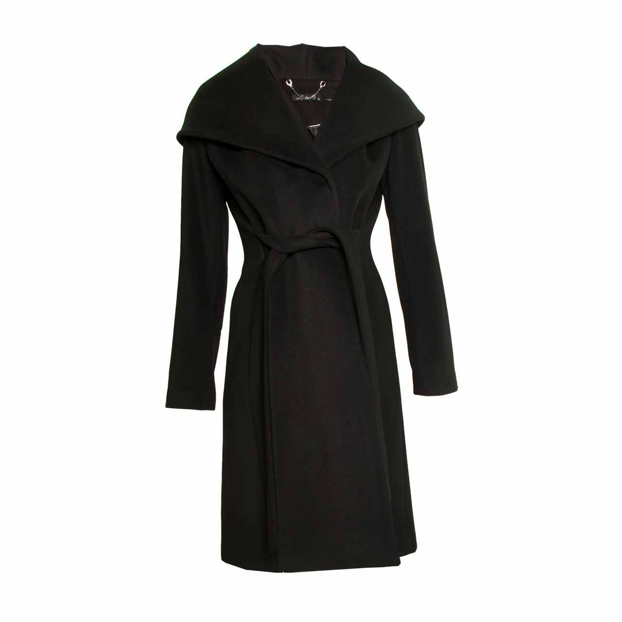 2086711 Long winter coats