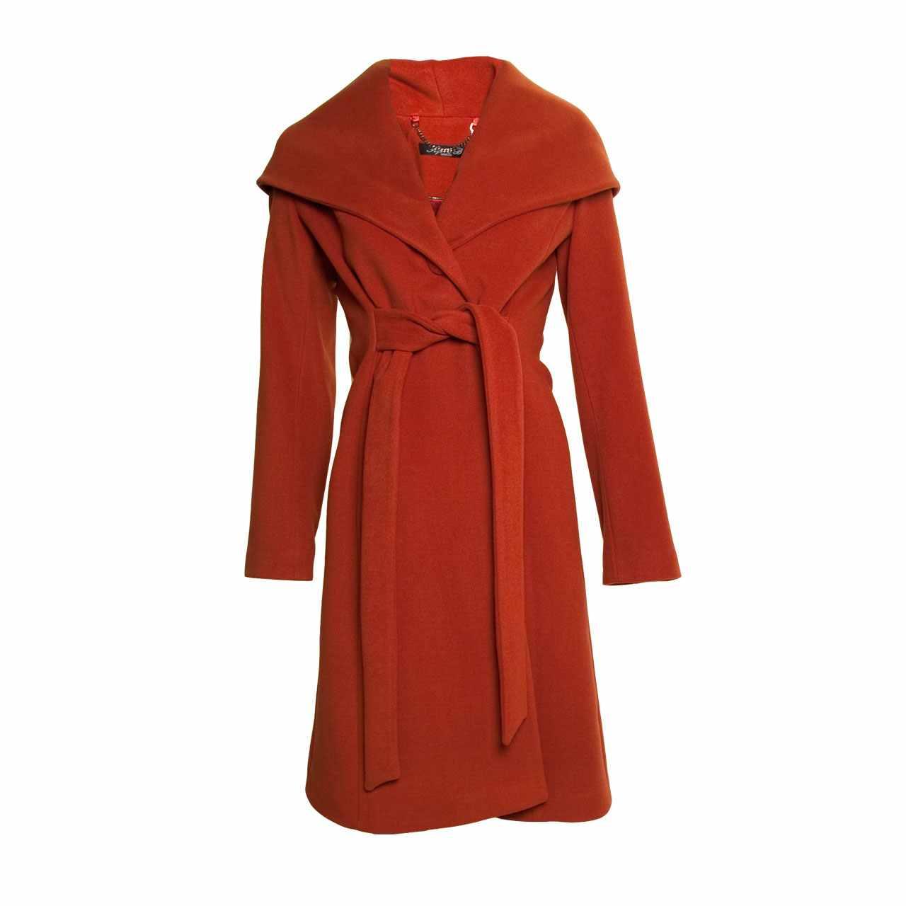 2086721 Long winter coats