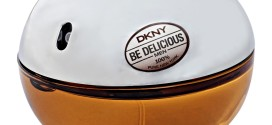 Is Dkny Perfume Suitable For You?!