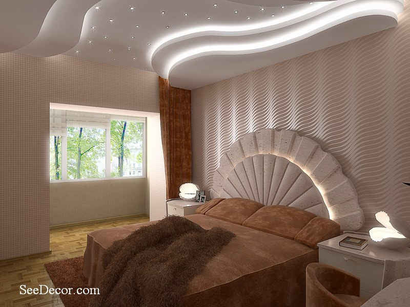 2389almuhands_org The Best Bedrooms' Design Ideas