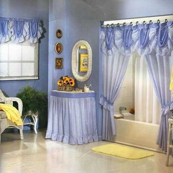25-Interior-Decoraitng-Ideas-Creating-Modern-Room-Decor-In-French 16 Ideas to Renew Your Home