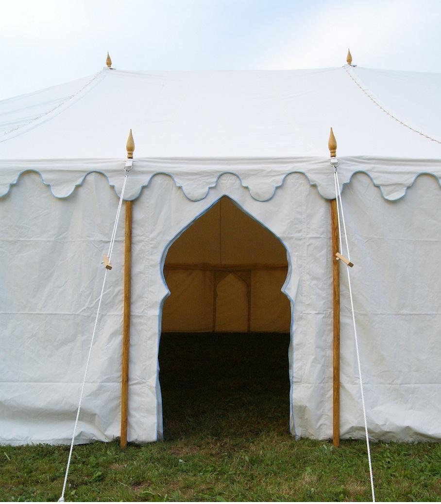27x12manu6 How You Should Choose Canvas Tents?