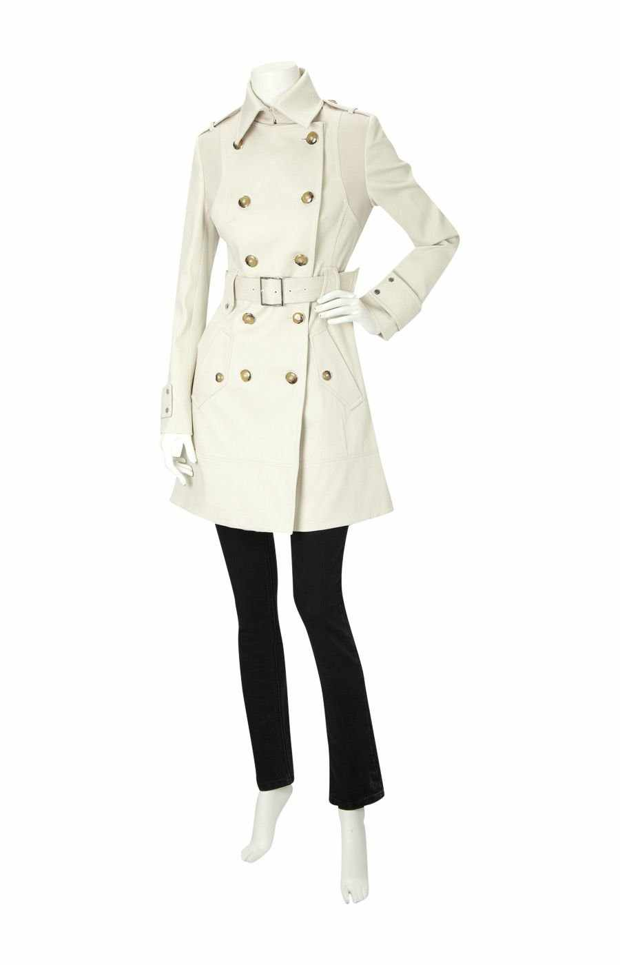 296083436_851 Long winter coats