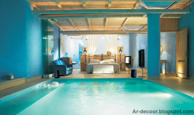 3-copy The Best Bedrooms' Design Ideas