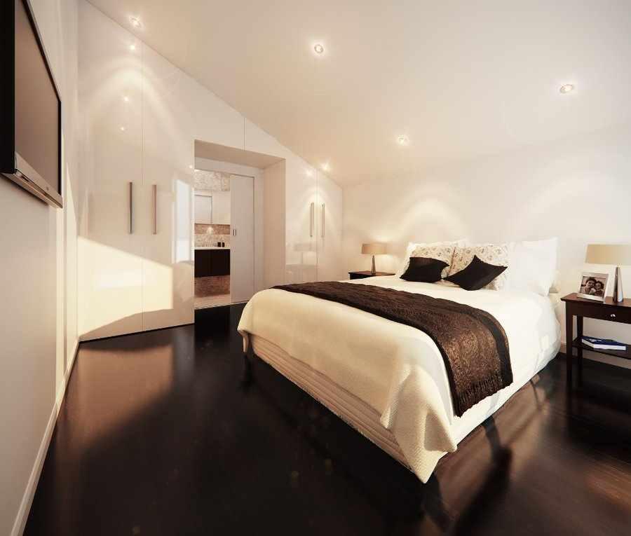 3 Best bedroom design ideas
