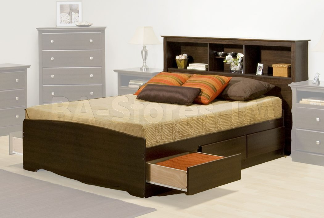 30441_image Top 5 Furniture Trends You Can Choose From
