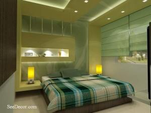 31-300x225 green bedrooms