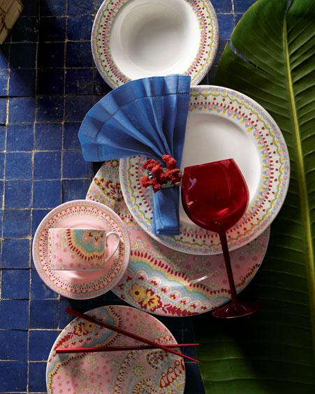 3792nor3yni Table Decoration New Ideas