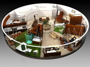 3d-floor-plan-300x225 How to Decorate Your Home on Your Own?