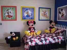 4 Best bedroom design ideas