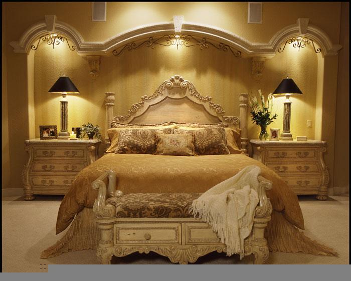 453437720 The Best Bedrooms' Design Ideas