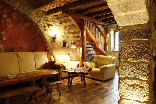 4768921_f520 10 Most Stylish Cottage Furniture