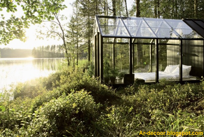 5-copy The Best Bedrooms' Design Ideas