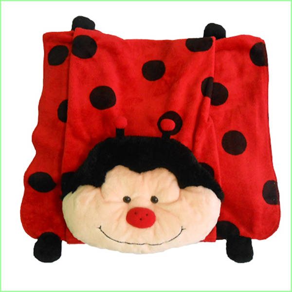 50766n6_20 Top Pillow Pets Offers & Sales