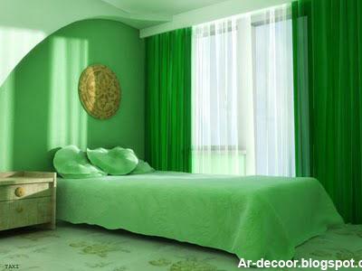 51 The Best Bedrooms' Design Ideas
