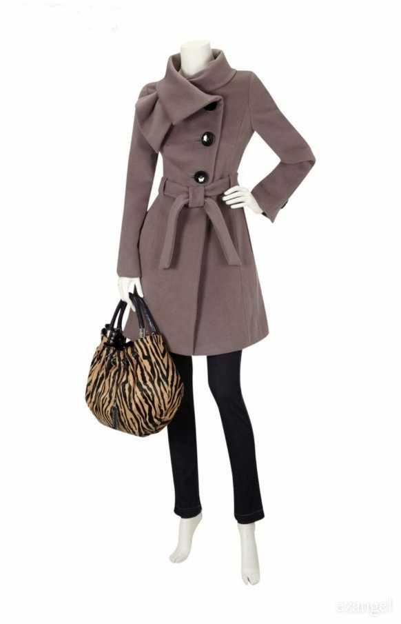 520795333_683 Long winter coats