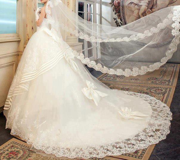 598846_550961928263352_1237662978_n My Wedding Is Soon... What Shall I Wear?!