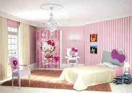 6 Best bedroom design ideas