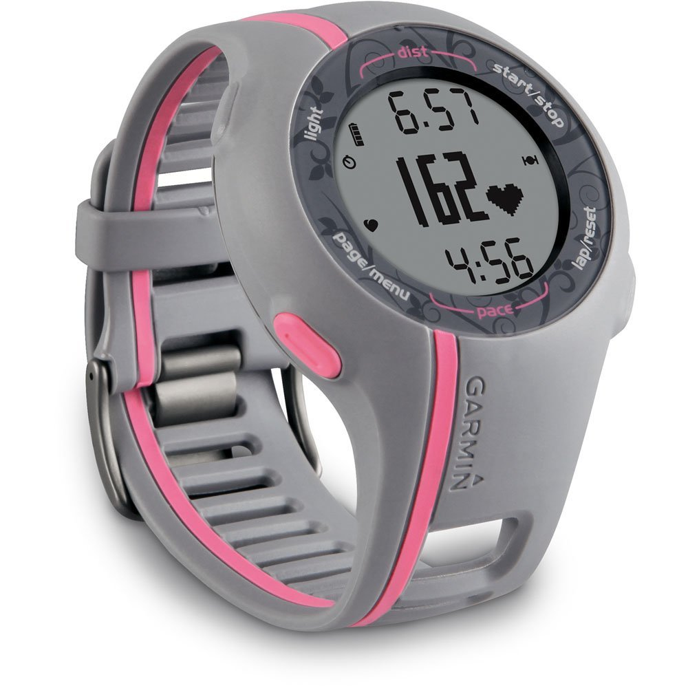 6198T5OP1kL._SL1000_ How Can Fitness Watches Help You To Keep Fit?!