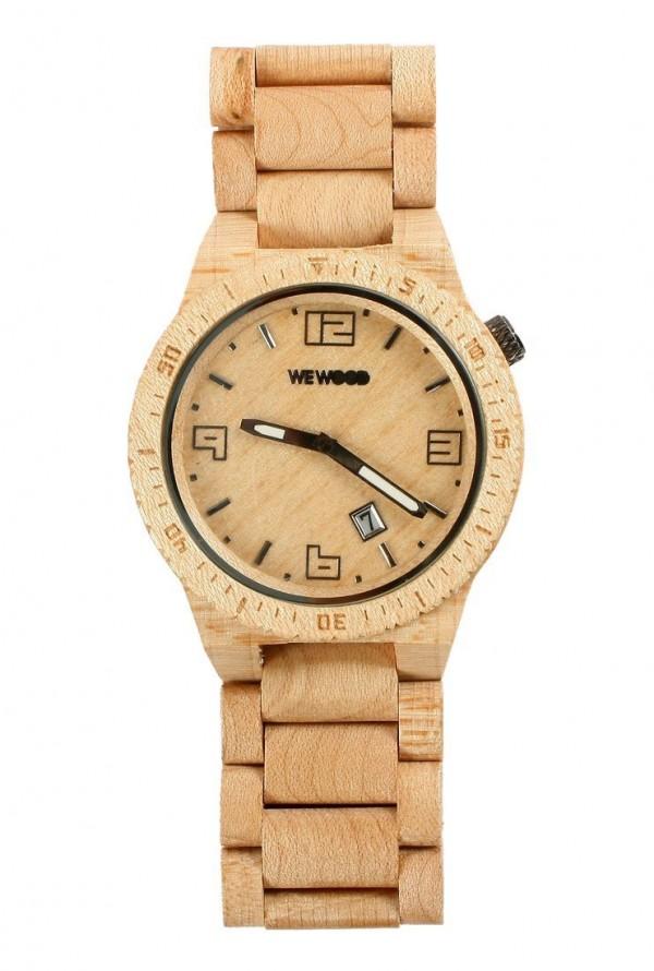 61yJXNQ+idL__SL1100_-600x8901 Eye-catching and fashionable social watches..