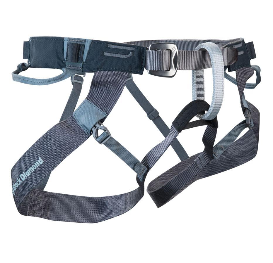 651039_couloir_cl_sq_201222216710 Climbing Equipment