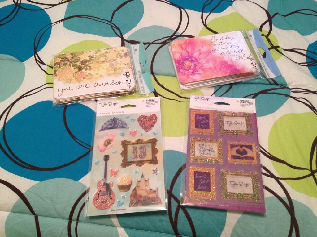 8e2696fa American Greeting Cards