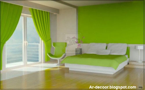 91 The Best Bedrooms' Design Ideas