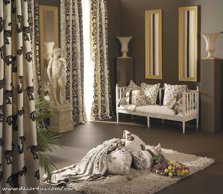 99955f4c289b 19 Ideas for Your Apartment Decorating