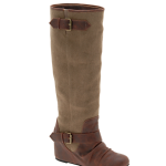 ALDO-Dalley-–-Women-Wedge-Boots-150x150 Stunning Collection of Aldo Boots