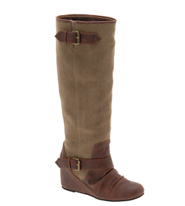 ALDO-Dalley-–-Women-Wedge-Boots-269x300 ALDO Dalley – Women Wedge Boots