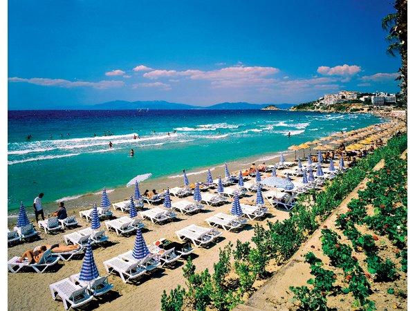 Aegean_Coast_01_2009-03_RM02_L The Best 10 Vacations spots