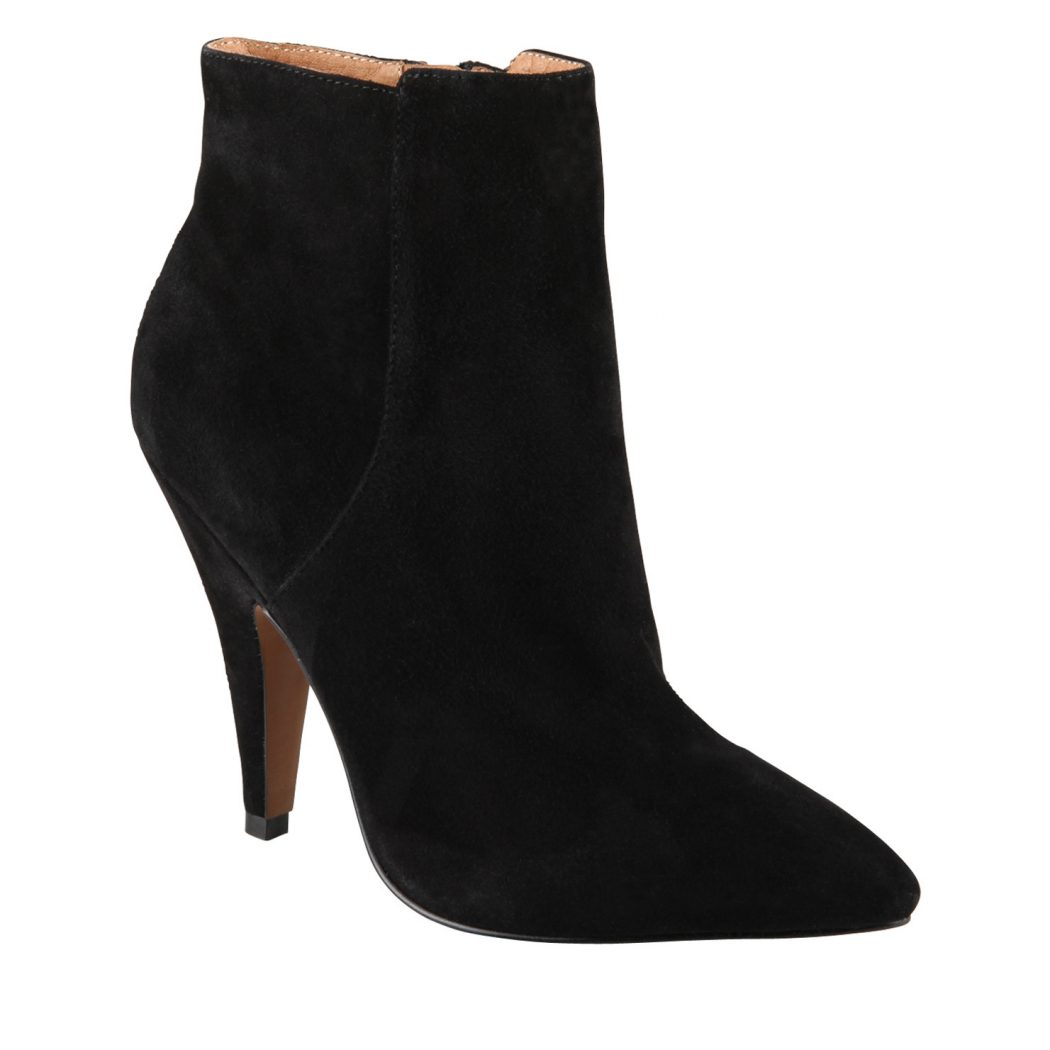 aldo suede heeled boots 163 80 00 pouted magazine