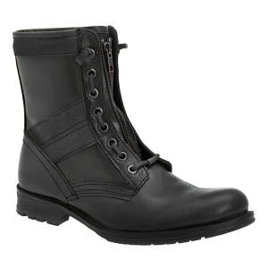 Aldo-Theodat-Boots.-90.99-from-150.-Also-available-in-sizes-6-7-8-9-...-300x300 Aldo Theodat Boots. $90.99 from $150. Also available in sizes 6, 7, 8, 9, ...