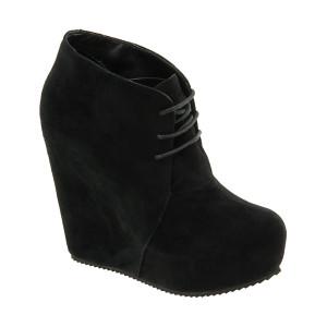 Aldo-Winter-Collection-black-sandidge-boots-acne-·-aldo-sandidge-boots-300x300 Aldo Winter Collection black sandidge boots acne · aldo sandidge boots
