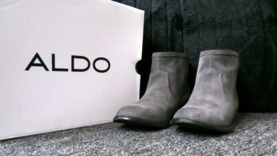 Photo of Stunning Collection of Aldo Boots