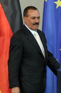 Ali-Abdullah-Saleh-jpg-101621-jpg_121227-197x300 Arabs top the list of the richest dictator in history