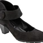 Ankle-Strap-Heel-150x150 15 Gabor Women Shoes Designs
