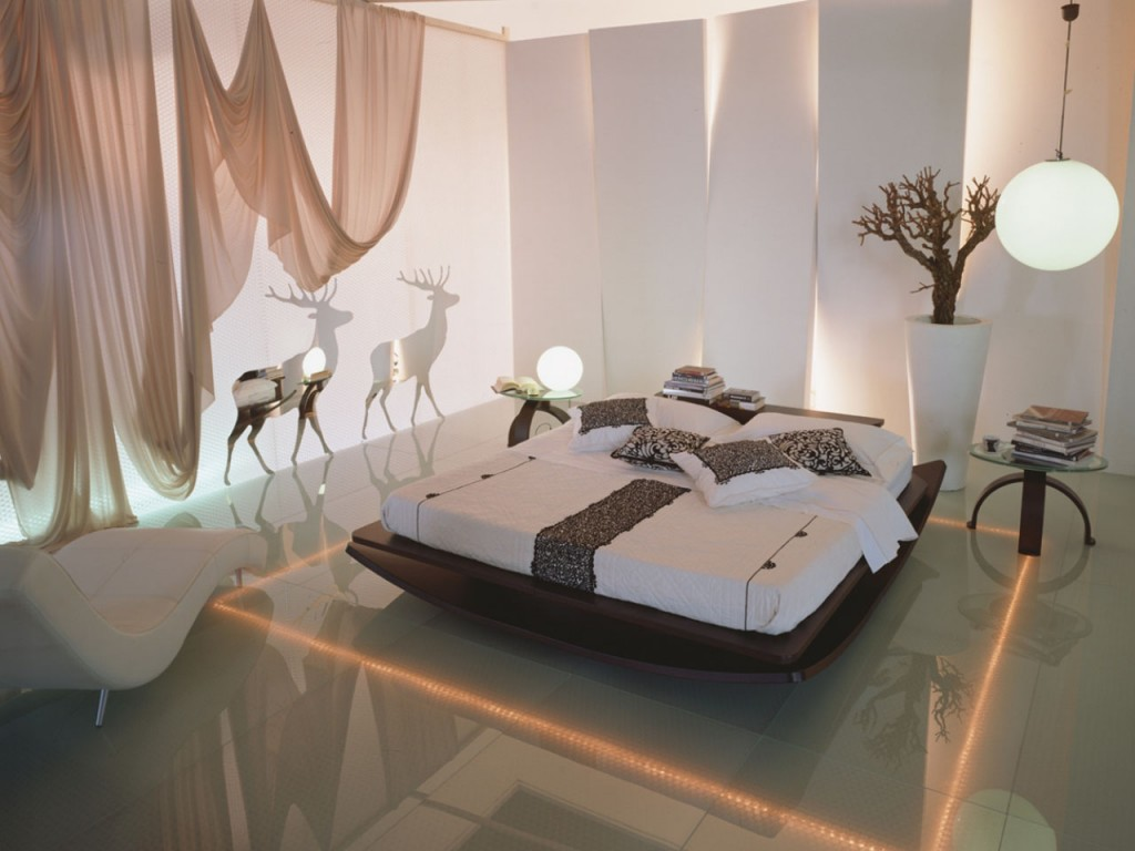 Awesome-Best-Bedroom-Lighting-Design-listed-in-elegant-Home-Design-elegant-Interior-Design-field-in-conjunction-with-elegant-Bathroom-Design-field- 16 Ideas to Renew Your Home