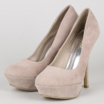 Bamboo-Dash-02n-Platform-Stiletto-Slip-On-Pump.Price-31.90-150x150 Fashionable Bright Color Shoes From Bamboo
