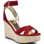 Bamboo-Red-Suede-Charles-by-Charles-David-150x150 Fashionable Bright Color Shoes From Bamboo