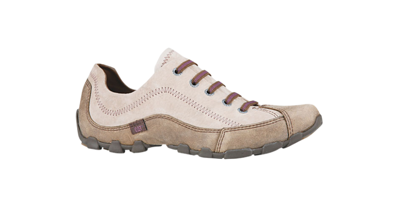 Photo of Do You Think About Caterpillar as a Protective Shoe For Your Foot?
