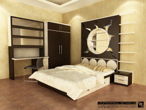 Bedroom-Interior-Design-21-300x225 Your Home is Boring? Try to Renew It.