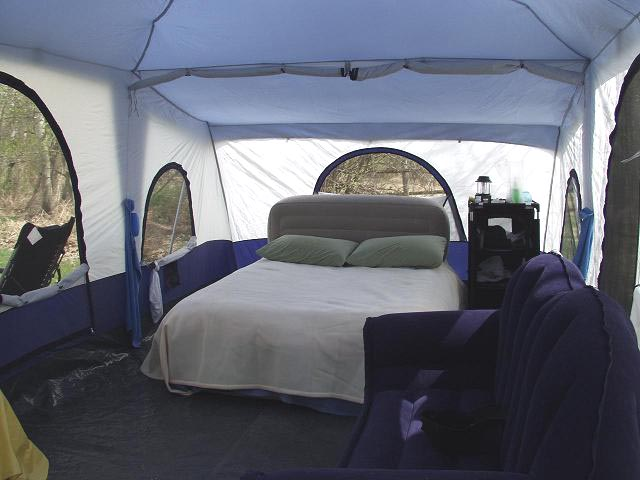 CabinTent How to Purchase the Best Family Tent for Camping!!