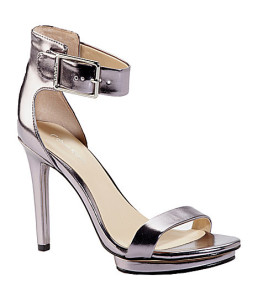 Calvin-Klein-Vivian-Platform1-258x300 An amazing collection of women shoes from Dillard