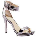 Calvin-Klein-Vivian-Platform2-150x150 11 Amazing Collection of Dillard Women Shoes